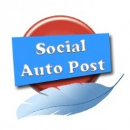 Social Autopost