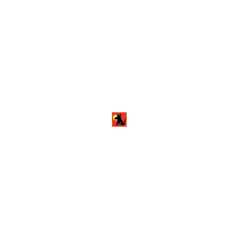 Tootooweb - Votre site d'annonce