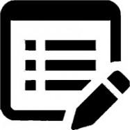 Prestadmin - Alternative interface for faster management !